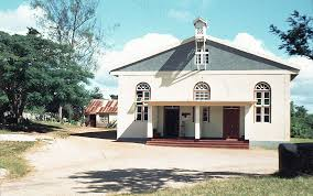 what is a moravian jamaica province of the moravian church wikiwand