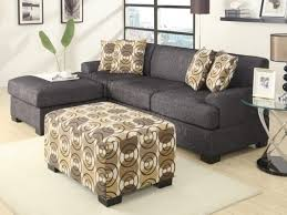 slipcover for sectional sofa with chaise furnitures fresh slipcover for sectional sofa with chaise diy