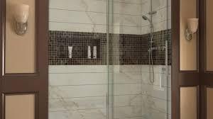 shower glass sliding doors sliding glass doors size of doorcost of sliding glass door