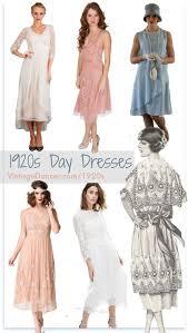 571 best 1920s flapper dresses images on pinterest flappers