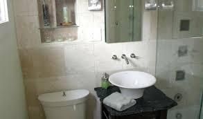 nice bathroom designs best nice bathroom designs awesome nice small bathroom designs 5 7