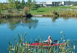 Best Places For Family Best Places For Families In Oregon Nerdwallet