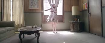 Maddie Chandelier Sia U0027s Elastic Heart Video U2013creepy Or Artistic Loquitur