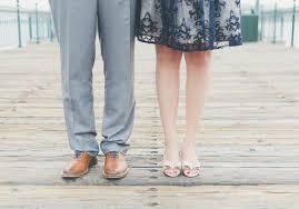 mariage communautã universelle contrat de mariage choisir la communauté universelle legalife