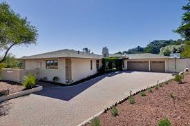 cupertino homes for sale search results search all silicon
