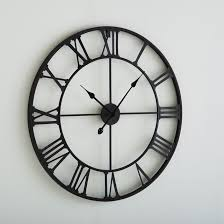 horloge murale cuisine design horloge murale nouvelle collection 2013 galets deco amp design