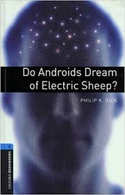 do androids of electric sheep audiobook oxford bookworms library 10 schuljahr stufe 2 do androids