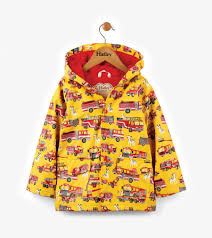 boys rainwear hatley us