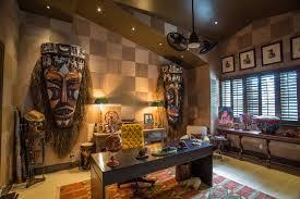 Safari Decorating Ideas For Living Room 100 African Safari Home Decor Ideas Add Some Adventure