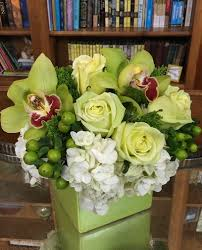 atlanta flower delivery atlanta gift basket delivery carithers flowers