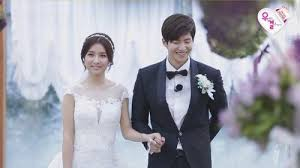 wedding dress eng sub song jae so eun ep 11 eng sub akinaz89 s