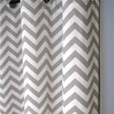Chevron Design Curtains Bedroom Beautiful 96 Inch Curtains For Window Treatments Ideas
