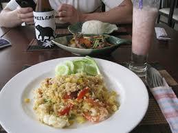 m cuisine k m restaurant ป าตอง ร ว วร านอาหาร tripadvisor