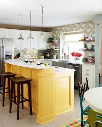 Kitchen Appliance Cabinet Storage Www Aofwe Com Kitchen Appliance Storage Kitchen Ap