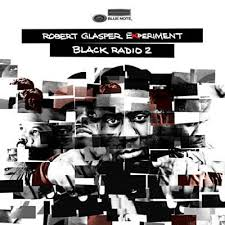 Robert Glasper Tiny Desk Trust Robert Glasper Experiment Feat Marsha Ambrosius Shazam