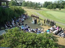akron wedding venues 146 best northeast ohio wedding venues images on