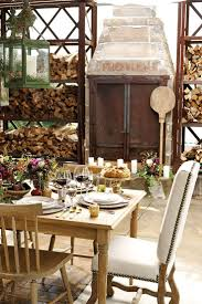 outdoor thanksgiving decorations ideas 384 best celebrate thanksgiving images on pinterest fall home