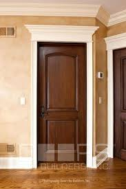 front doors for homes front doors colourful contemporary double front door photo