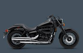 honda shadow aero 2017 shadow phantom colors honda powersports