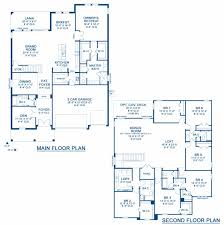 westshore i a new home floor plan at connerton inspiration 75 u0027s