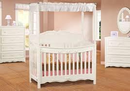 Enchanted Convertible Crib Omg Want Disney Princess Enchanted 4 In 1 Crib White Ambiance