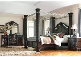 cheap king bedroom sets for sale king bedroom sets sale modern king bedroom furniture sets sale