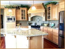 kitchen island base angled kitchen island base cabinet size of peninsula with