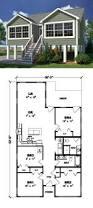 fantastic bedroom modular home plans bathroom best images about