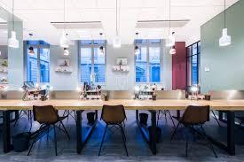 siege social nexity nexity blue office lazare read reviews