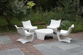 canap ext rieur design salon de jardin design beau photos objet deco exterieur design