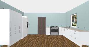 3d kitchen designer free need inspiration for your large space kitchen design use the free