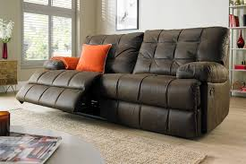 L Shaped Sofa Bed Sofa Sofa Bed Recliner Chaise Sofa Leather Sectional Sofa