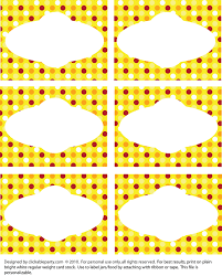 free summer party printables clickable party catch party