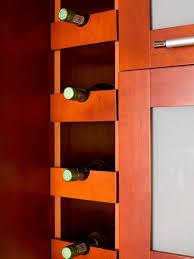 modular kitchen island ideas baytownkitchen design with red kitchen large size kitchen islands with breakfast bars designs choose to integrate wine storage into