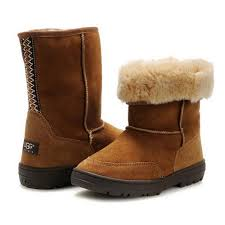 s ugg australia lodge boots ugg australia boot chestnut uggs for boots