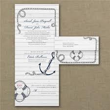 Seal And Send Invitations 205 Best Seal U0027n Send Wedding Invitations Images On Pinterest