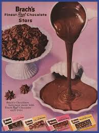 where can i buy brach s chocolate vintage 1958 brach s chocolate malted milk balls candy print