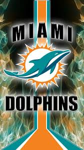 best 25 miami dolphins logo ideas on pinterest nfl dolphins