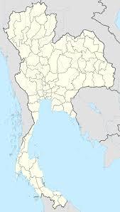 Sch Ler K Hen Thailand U2013 Wikipedia