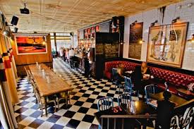 Top Bars In Nyc 2014 5 Best Bars For A Guy To Grab A Beer In Nolita U2013 Nolita Hearts Nyc