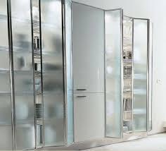 Standard Size Patio Door by Handsome Closet Door Frame Size Roselawnlutheran