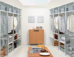 Master Bedroom Walk In Closet Design Layout Bedroom Amazing Walk In Closet Ideas For Small Space White