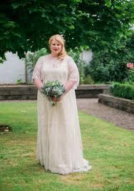 bespoke wedding dresses made to measure dresses leeds west bespoke dresses