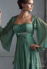 wedding dresses for mothers winter wedding for brides