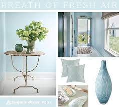 five takes on the color of the year 2014 sensational color