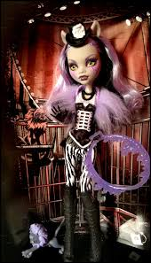 Monster High Halloween Wolf Doll by 210 Best Monster High Images On Pinterest Monster High Dolls