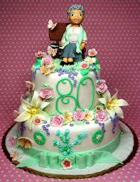 hd wallpapers birthday cake designs for grandma androidf3dgf ga