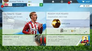 apk data android fifa 16 ultimate team v2 0 apk data android direct link gapmod
