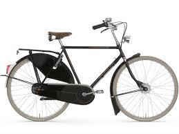 Comfortable Bikes Dutch City Bikes Comfortable And Practical Dutch City Bikes