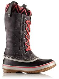 sorel womens boots size 11 top 5 sorel boots for fall englin s footwear